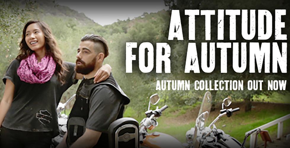 Autumn Motorclothes_SITO