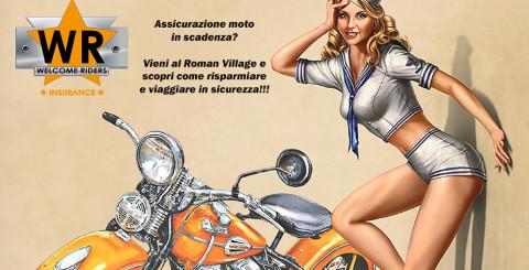 Welcome-riders-PER-SITO