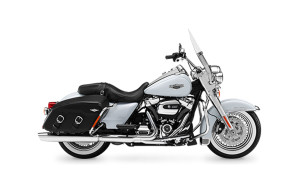 Touring FLHRC Road King® Classic 2017