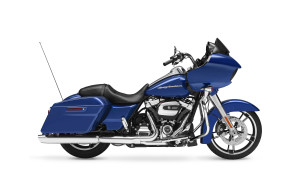 Touring FLTRXS Road Glide® Special 2017