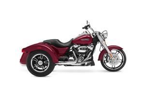 Trike® FLRT Freewheeler 2017