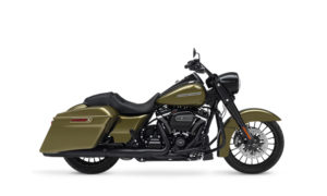 Touring FLHRXS Road King® Special 2017