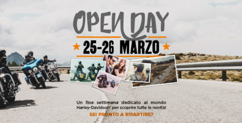 openday_billboard_1900x700_02