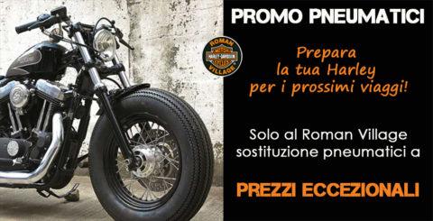 promo-pneumatici-per-sito