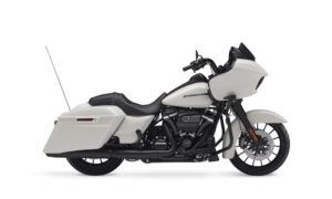 Touring Road Glide® Special 2018