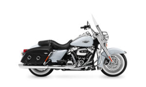 Touring Road King® Classic 2018