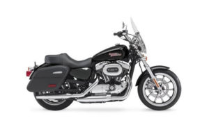 Sportster Superlow® 1200T 2020