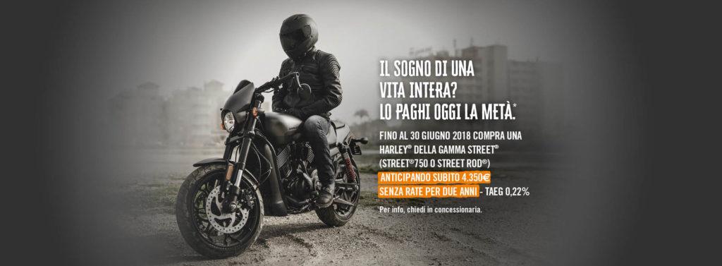 Cash Plan Street<sup>®</sup>