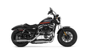 Sportster Forty-Eight® Special 2018
