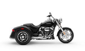 Trike® Freewheeler 2019