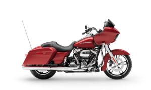 Touring Road Glide® 2019