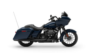 Touring Road Glide® Special 2019