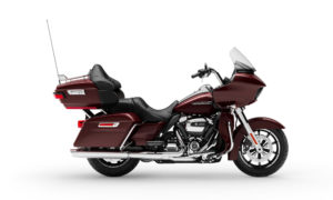 Touring Road Glide® Ultra 2019