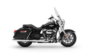 Touring Road King® 2019
