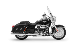 Touring Road King® Classic 2019