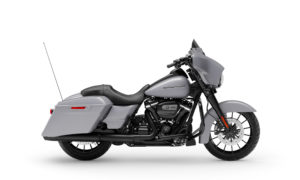 Touring Street Glide® Special 2019