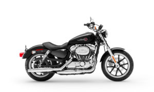 Sportster Superlow® 2020