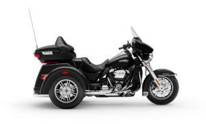 Trike® Tri Glide® Ultra 2020