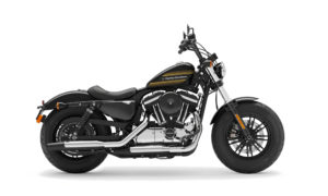 Sportster Forty-Eight® Special 2020
