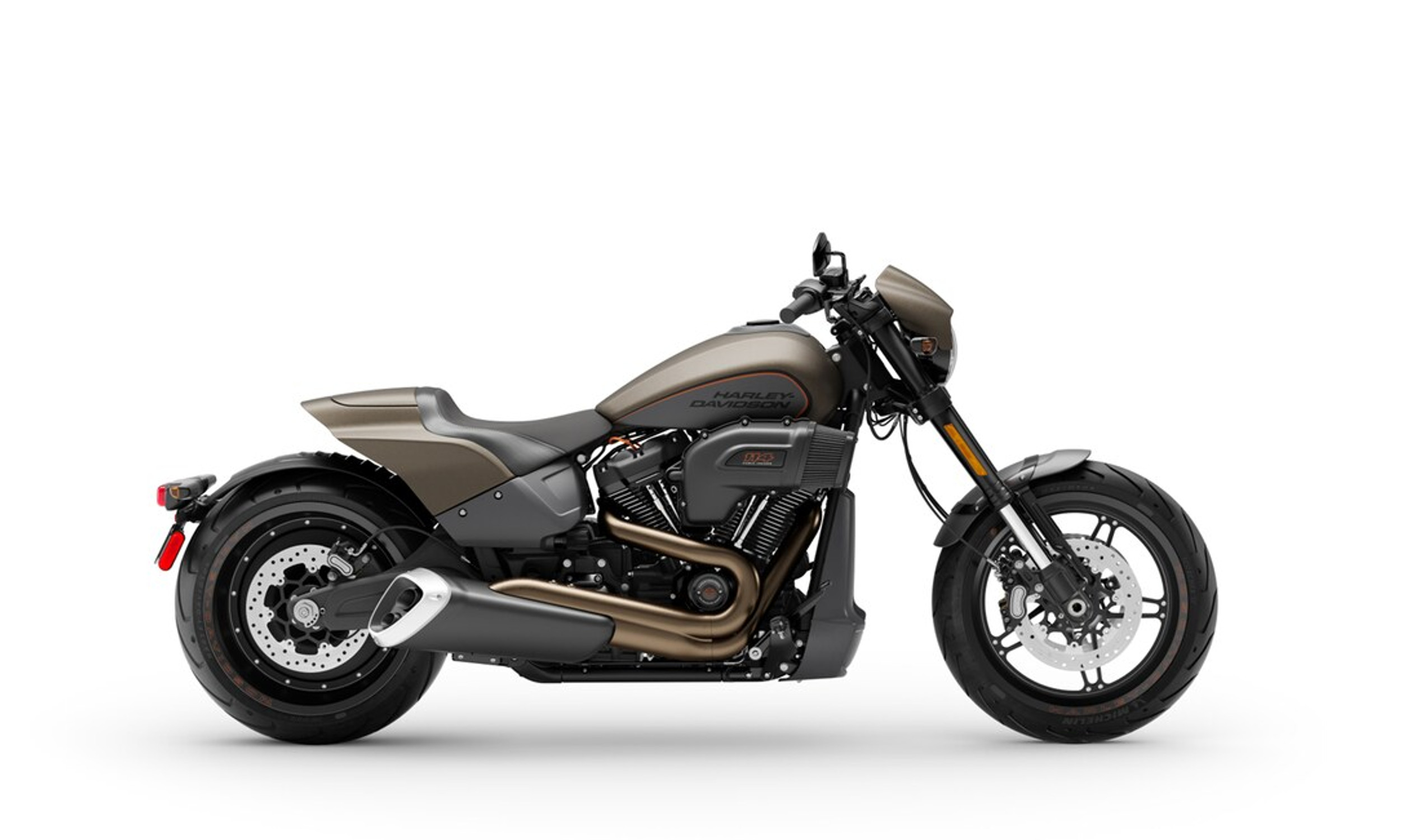 Softail™ FXDR 114 2020