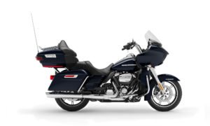 Touring Road Glide® Limited 2020