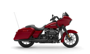 Touring Road Glide® Special 2020