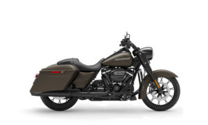 Touring Road King® Special 2020