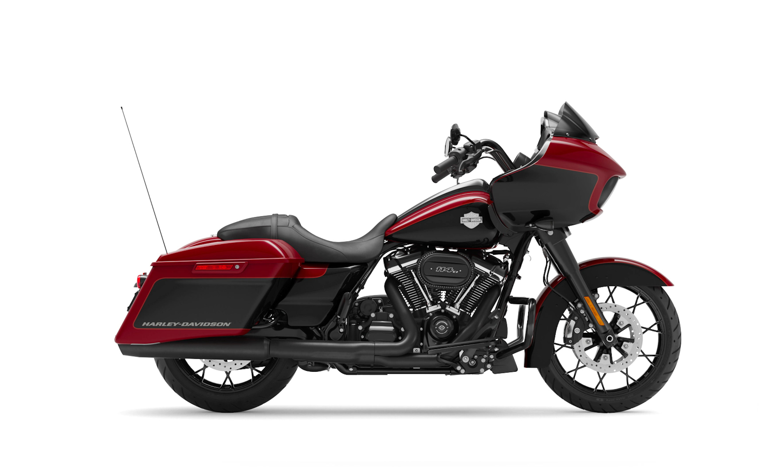Touring Road Glide™ Special 2021