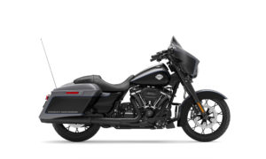 Touring Street Glide® Special 2021